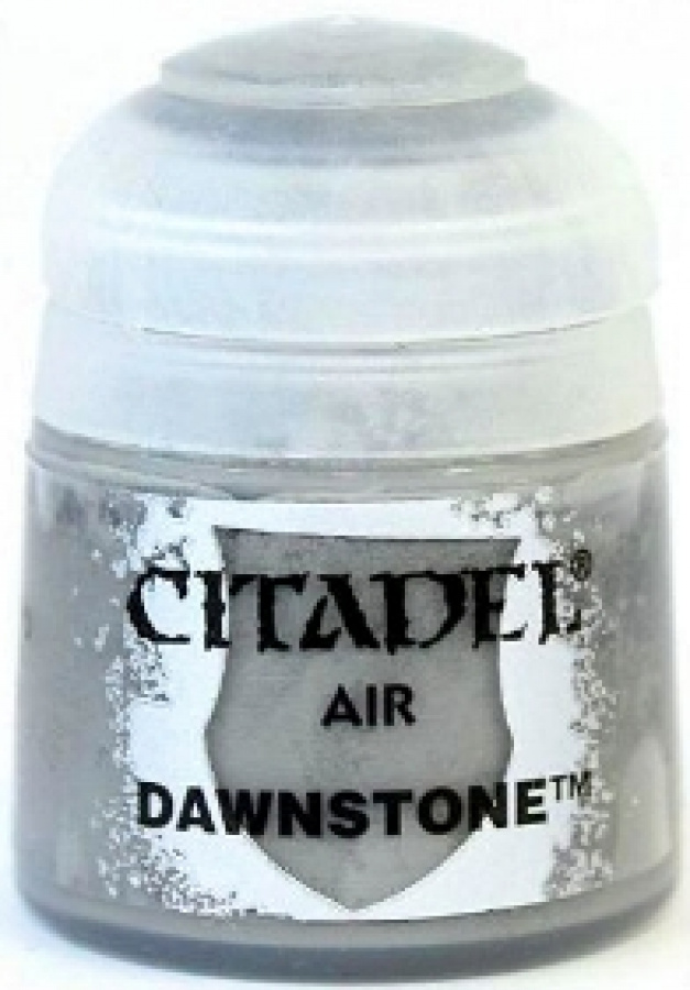Citadel Air - Dawnstone