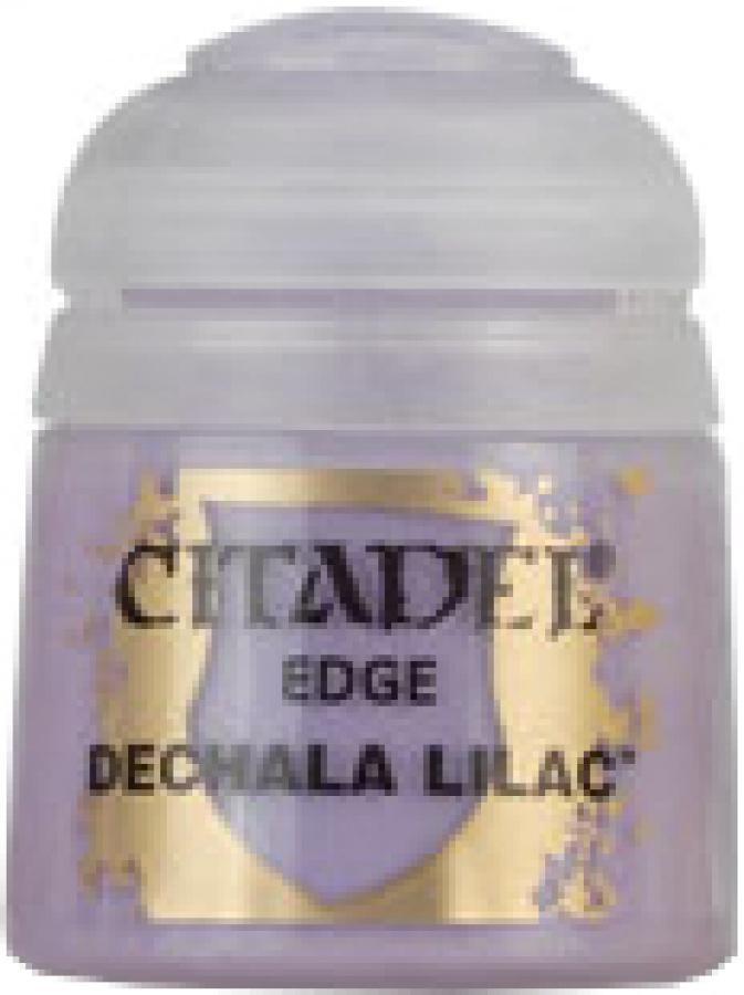 Citadel Edge - Dechala Lilac