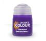 Citadel Colour: Contrast - Shyish Purple