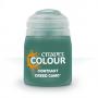 Citadel Colour: Contrast - Creed Camo