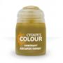 Citadel Colour: Contrast - Aggaros Dunes