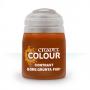 Citadel Colour: Contrast - Gore-grunta Fur
