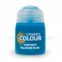 Citadel Colour: Contrast - Talassar Blue