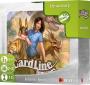 Cardline: Dinozaury (uszkodzony)