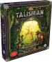 Talisman: The Woodland (uszkodzony)