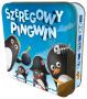 Szeregowy Pingwin (uszkodzony)