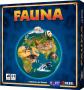 Fauna (druga edycja) (uszkodzony)