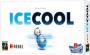 ICECOOL (edycja polska) (uszkodzony)