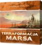 Terraformacja Marsa (edycja gra roku) (uszkodzony)