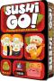 Sushi Go! (edycja polska) (uszkodzony)