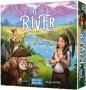 The River (edycja polska) (uszkodzony)