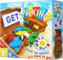 Get Packing (edycja polska) (uszkodzony)