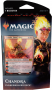 Magic The Gathering: Core Set 2020 - Planeswalker Deck - Chandra, Flame's Fury (uszkodzony)