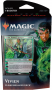 Magic The Gathering: Core Set 2020 - Planeswalker Deck - Vivien, Nature's Avenger (uszkodzony)