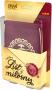 List miłosny (edycja premium) (uszkodzony)