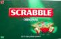 Scrabble (edycja polska) (uszkodzony)