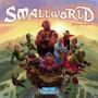 Small World (uszkodzony)