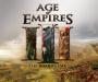 Age of Empires III: Age of Discovery (edycja angielska) (uszkodzony)