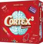 Cortex 3 (uszkodzony)
