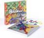 Blokus (edycja angielska) (uszkodzony)