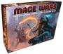 Mage Wars Core Set (uszkodzony)