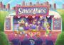 Smoothies (edycja angielska)