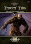 Travelers' Tales (The Savage World of Solomon Kane Adventure)