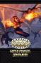 Savage Worlds: Super Powers Companion (miękka okładka)