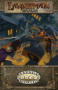 Lankhmar: City of Thieves (Savage Worlds)