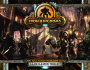 Iron Kingdoms: Game Master Toolkit