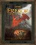 One Ring: Erebor - The Lonely Mountain (twarda oprawa)