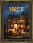 One Ring RPG - Bree