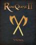 Rune Quest II - Vikings