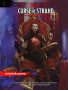 Dungeons & Dragons: Curse of Strahd (edycja angielska)