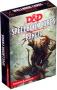 Dungeons & Dragons: Spellbook Cards - Ranger (edycja angielska)