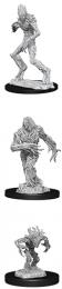 Dungeons & Dragons: Nolzur's Marvelous Miniatures - Blights