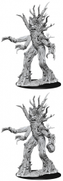 Dungeons & Dragons: Nolzur's Marvelous Miniatures - Treant