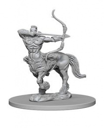 Dungeons & Dragons: Nolzur's Marvelous Miniatures - Centaur