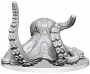 WizKids Deep Cuts: Unpainted Miniatures - Giant Octopus
