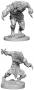 Dungeons & Dragons: Nolzur's Marvelous Miniatures - Werewolves