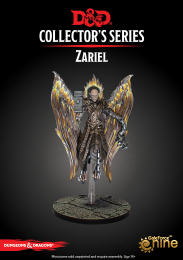 Dungeons & Dragons: Collector's Series - Zariel