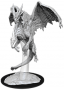 Dungeons & Dragons: Nolzur's Marvelous Miniatures - Young Red Dragon