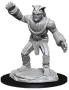 Dungeons & Dragons: Nolzur's Marvelous Miniatures - Stone Golem