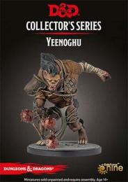 Dungeons & Dragons: Collector's Series - Yeenoghu