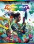 Overlight: Core Book