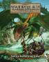 Talisman Adventures: Fantasy RPG - Playtest Guide