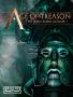 Age of Treason Core Book