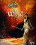 Yggdrasill RPG: The Nine Worlds