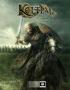 Keltia: The Chronicles of Arthur Pendraeg