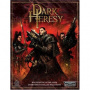 Dark Heresy 1st Edition